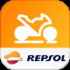 Моторные Масла Repsol - last post by REPSOL TRADE